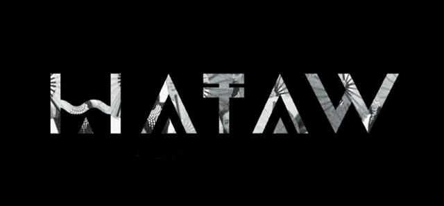 TAIWANfest Performance - Hataw