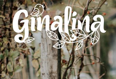 TAIWANfest Performance - Ginalina