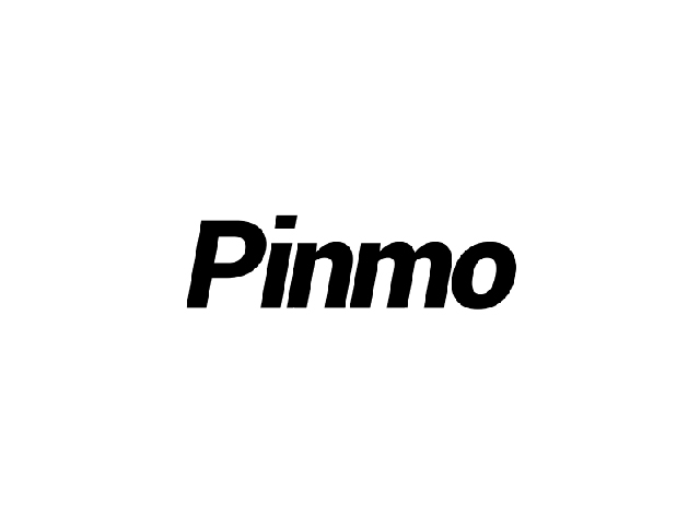 TAIWANfest Sponsor - Pinmo