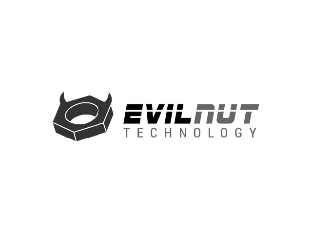 TAIWANfest Sponsor - Evilnut